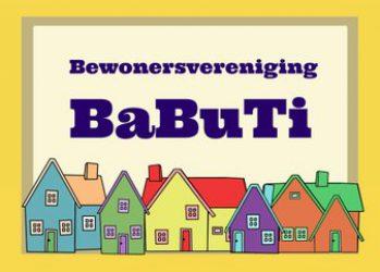 Logo BaBuTi