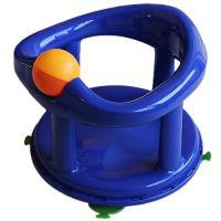 Testbericht Baby Badewannensitz | Badesitz Test