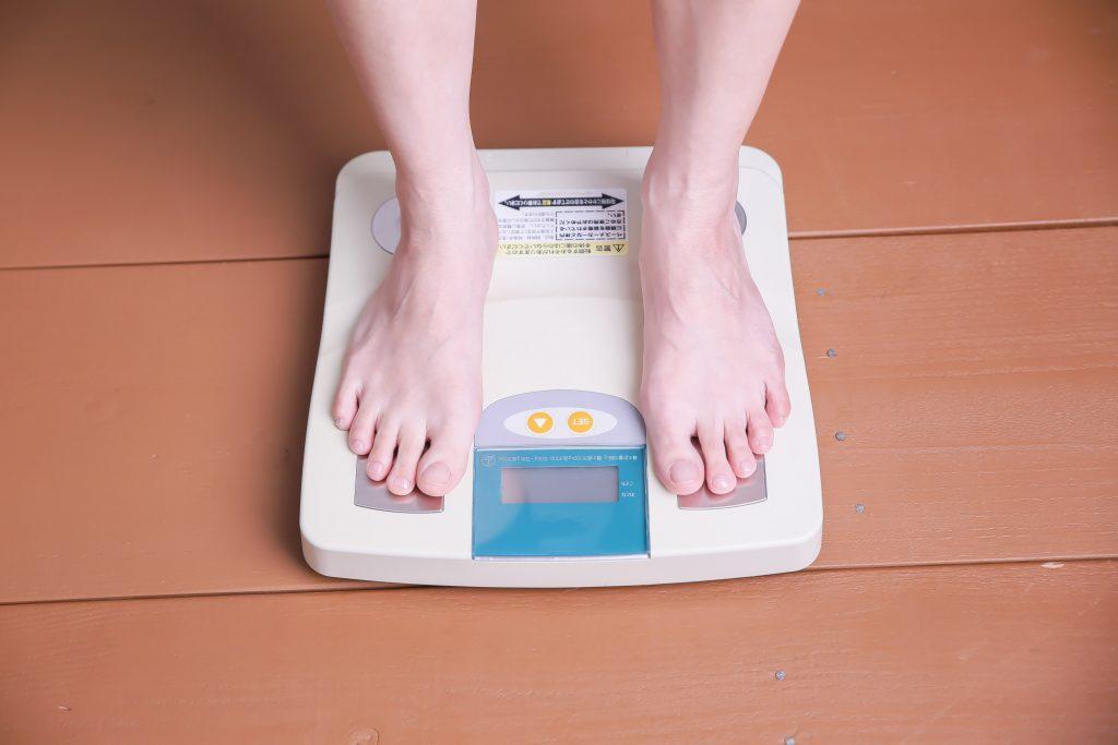 婦產科醫生:孕婦攝取過多營養 易患上妊娠糖尿病 | 孕婦準備 - 親子王國