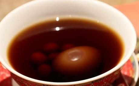 【何嘉莉懷孕週記】懷孕安胎湯水(一) | 孕婦準備 - 親子王國