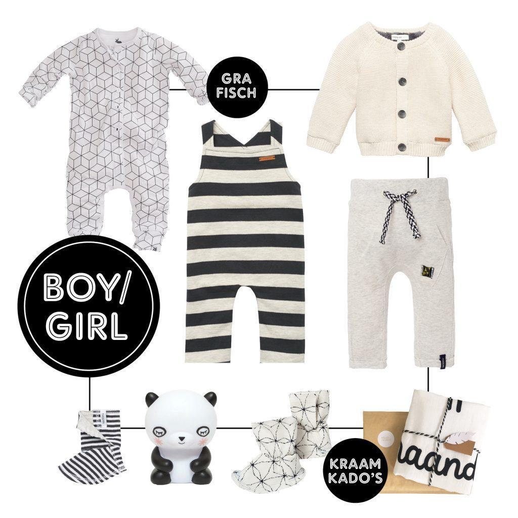 Babykleding jongen  leukste babykleding voor baby jongens