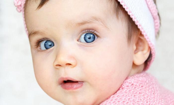 Trends 2019 stoere stijl babykleding  BABYLABEL