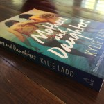 BabyMac Book Club: Mothers and Daughters