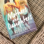 BabyMac Book Club: Mothers and Daughters {the discussion}