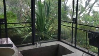 Luxury Couple Accomodation wish list: NSW