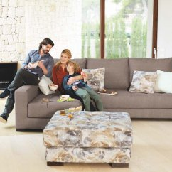 Sofa Fabric Cleaner Uk Corner 10 Seater John Lewis Launches Kid Friendly Range With Miracle That Aquaclean