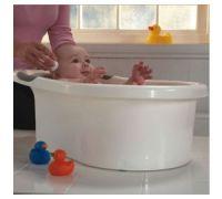 Babybadewanne | Baby-Ratgeber.net