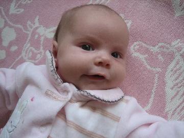 Baby Is 6 Weeks Old Sleeping Patterns | Sewing Patterns ...