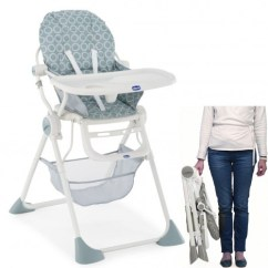 Chicco High Chairs Uk Mid Century Rattan Hoop Chair Best 2018 Review Affordable And Luxury Highchairs Pocket Highchair Folded