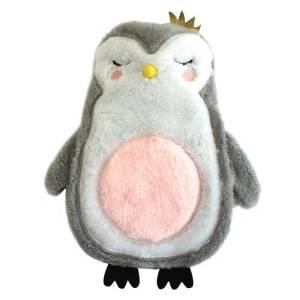 Over the Moon warmwaterkruik Pinguin