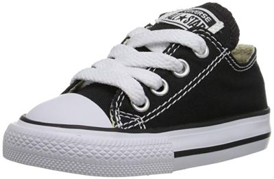 Converse Kids Chuck All Star Sneakers