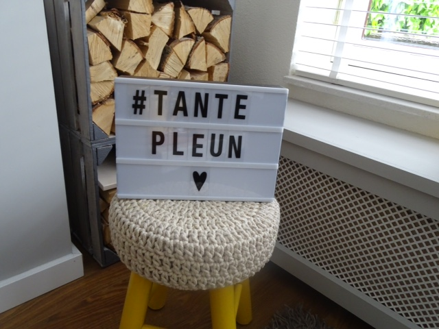 Leuke webshop #2 – Tante Pleun