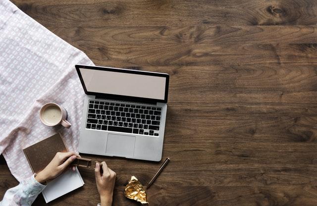 Bloggen is makkelijker en moeilijker dan je denkt…