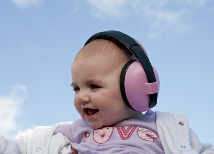 baby ear muffs toys r us