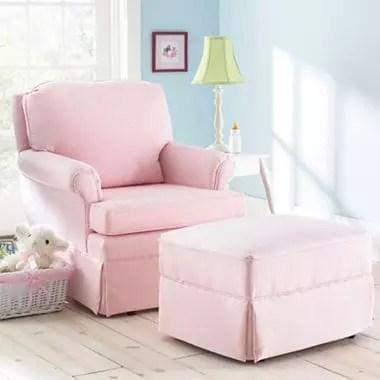 best chairs geneva glider reviews bath tub chair rocker brand review baby bargains