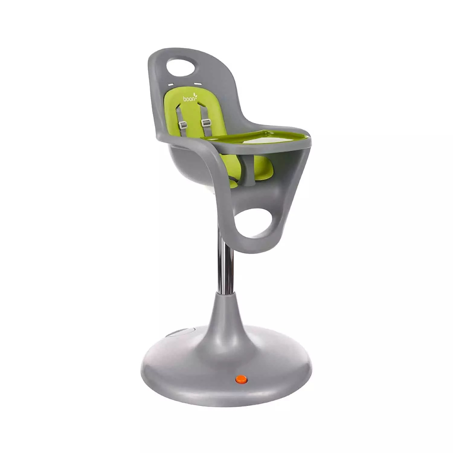 high chairs canada reviews kohls game chair brand review boon baby bargains