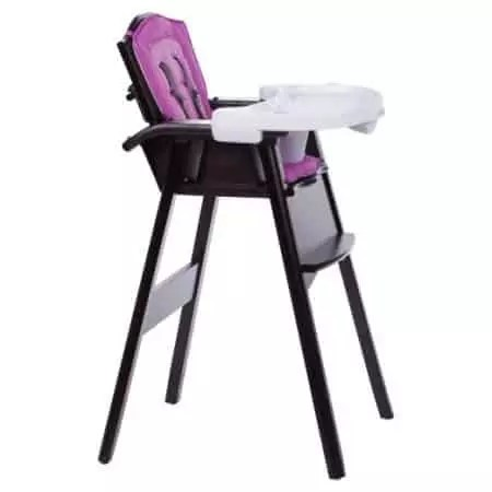 eddie bauer high chairs folding for sale chair brand review baby bargains classic 3 in 1