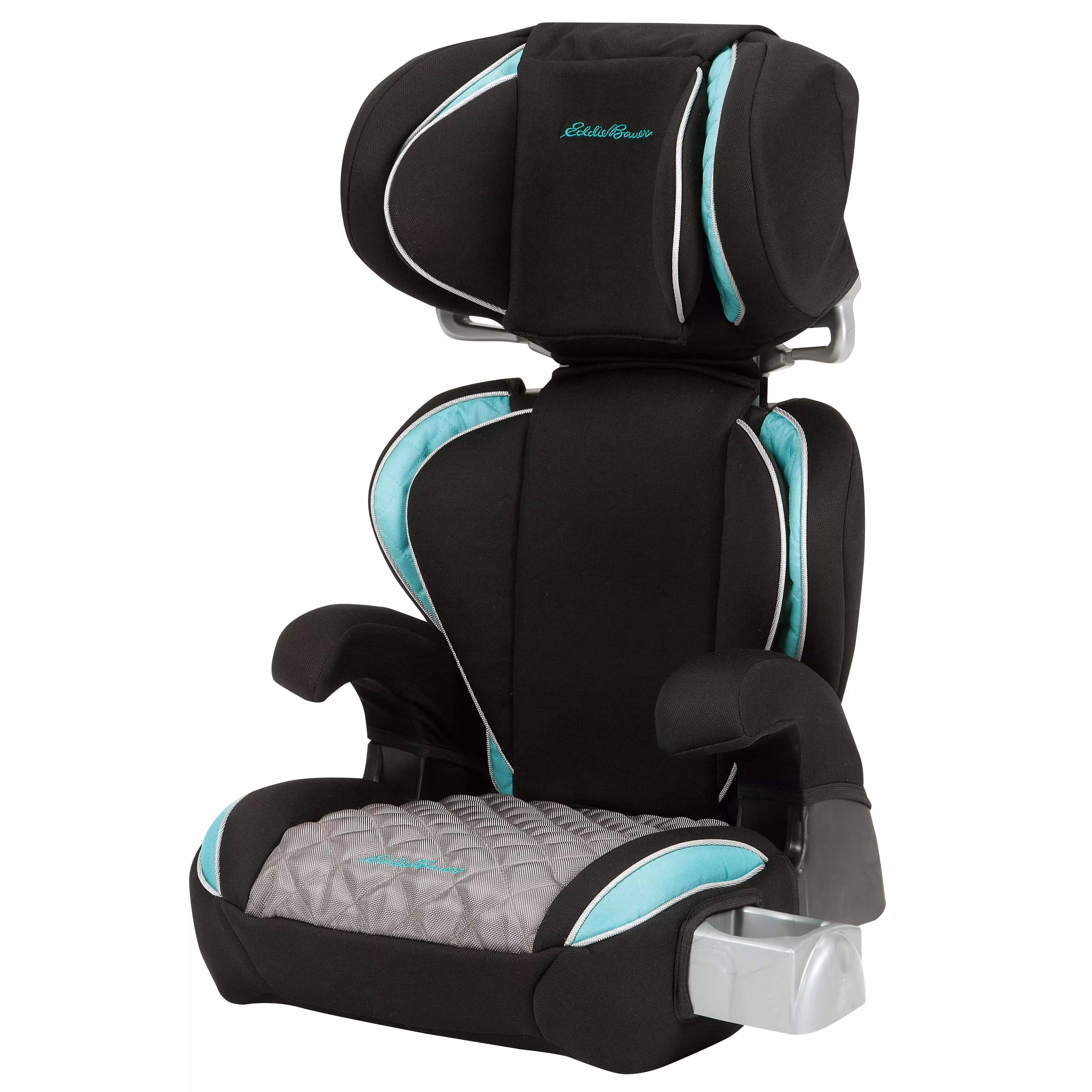 target high chair booster seat faux cowhide seats autos post
