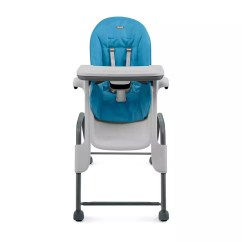 Oxo Tot Sprout High Chair Replacement Tray Covers Wedding Canada Brand Review Baby Bargains