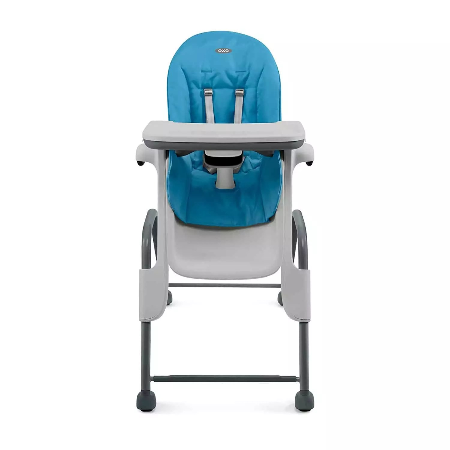 toys are us baby high chairs folding adirondack rocking chair plans brand review oxo tot bargains seedling