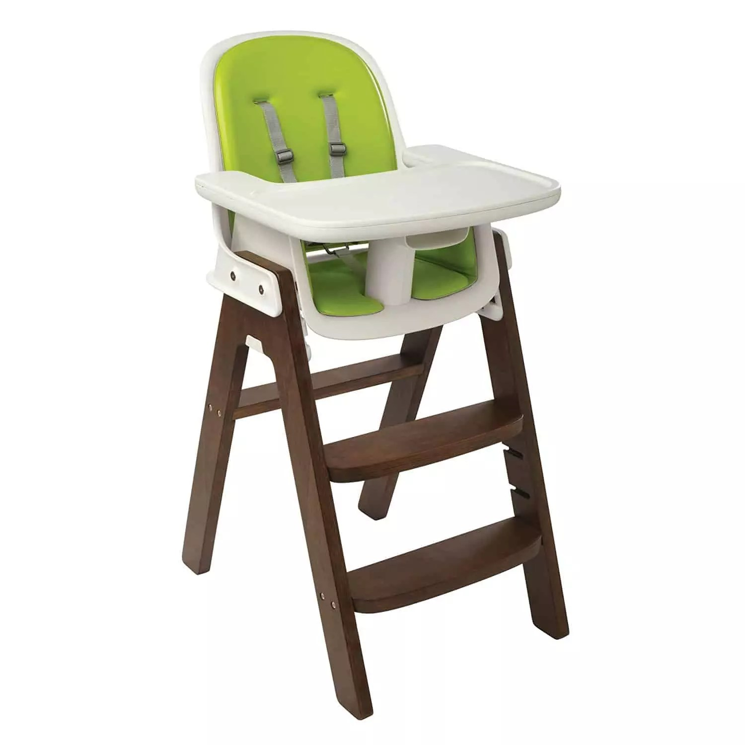 tot sprout high chair review best easy to clean brand oxo baby bargains