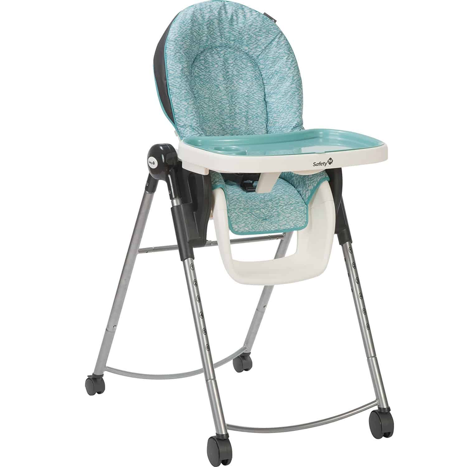 high chair recall blue patterned dining chairs brand review safety 1st baby