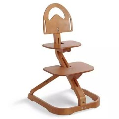 Oxo Tot Sprout Chair Swivel Rockers Chairs High Review: Svan Of Sweden | Baby Bargains