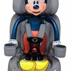 Booster Chairs For Kids Swimways Canopy Chair Seat Review Kidsembrace Character Toddler Disney Combination Harness Car