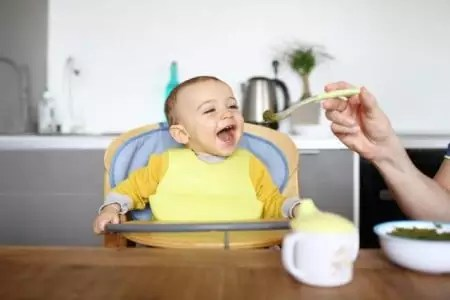 portable high chair baby cheap unique chairs best y bargains eating in