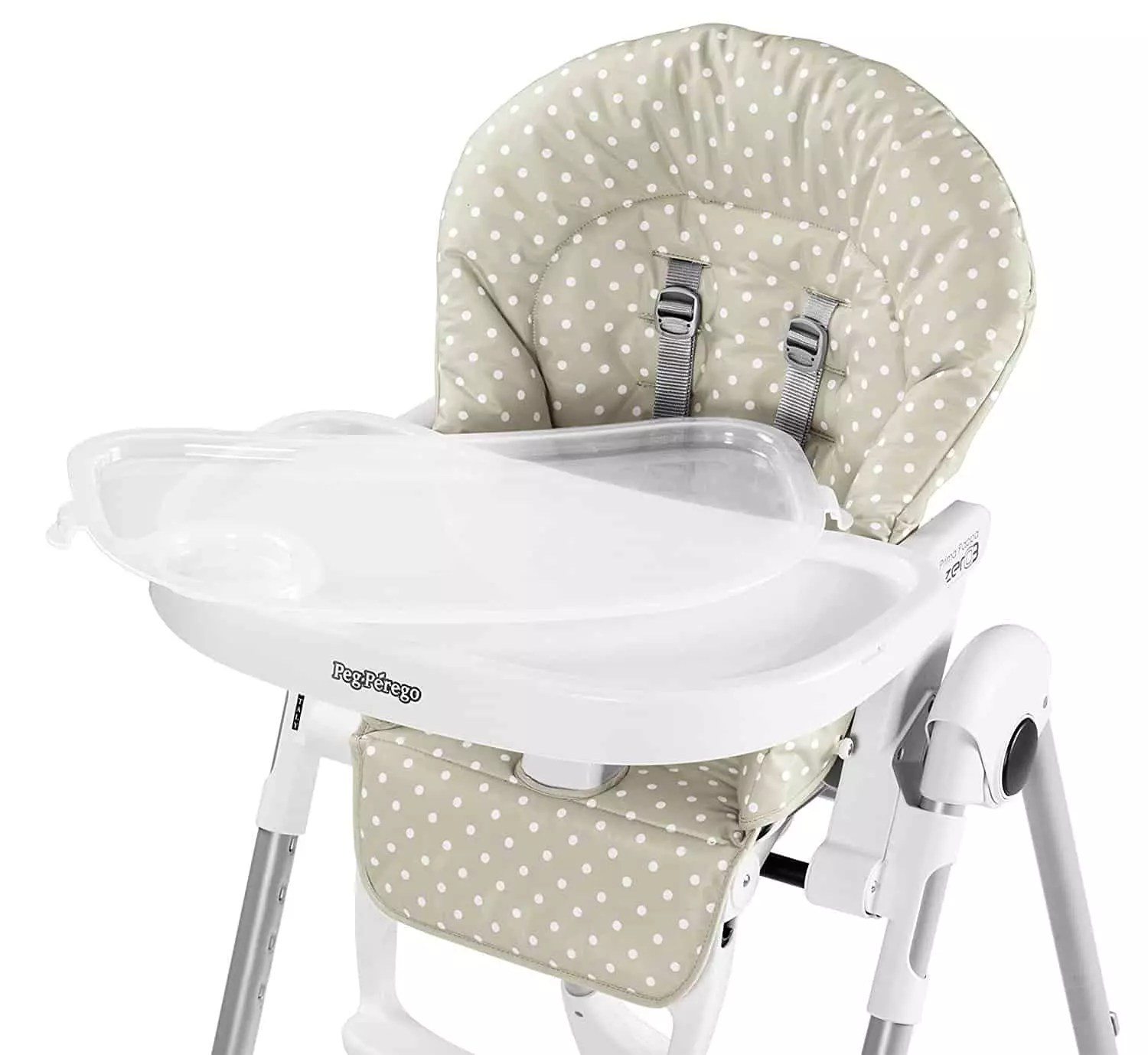z shaped high chair cover hire worcester best y baby bargains prima pappa zero 3