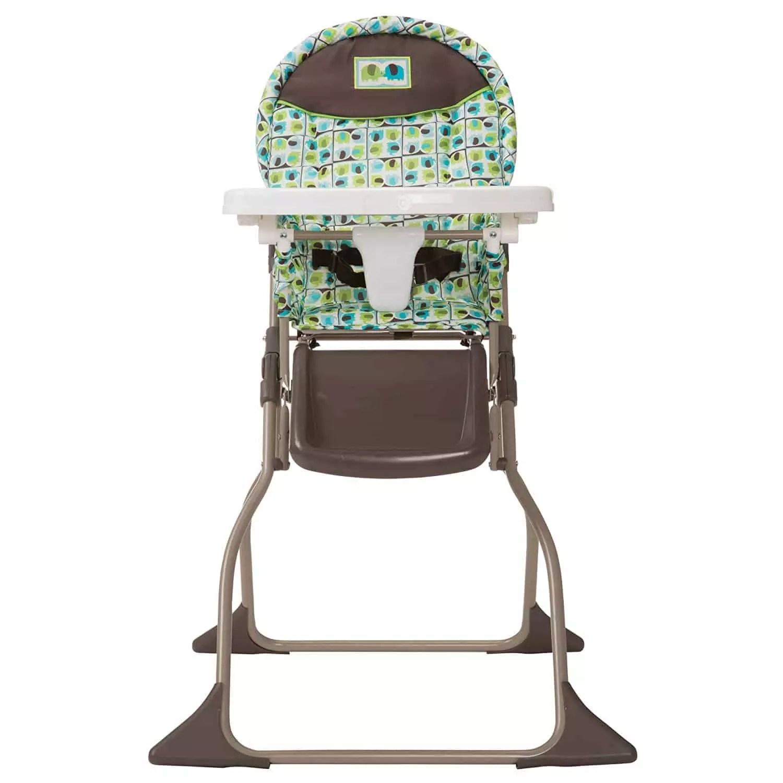 Best High Chair y  Baby Bargains