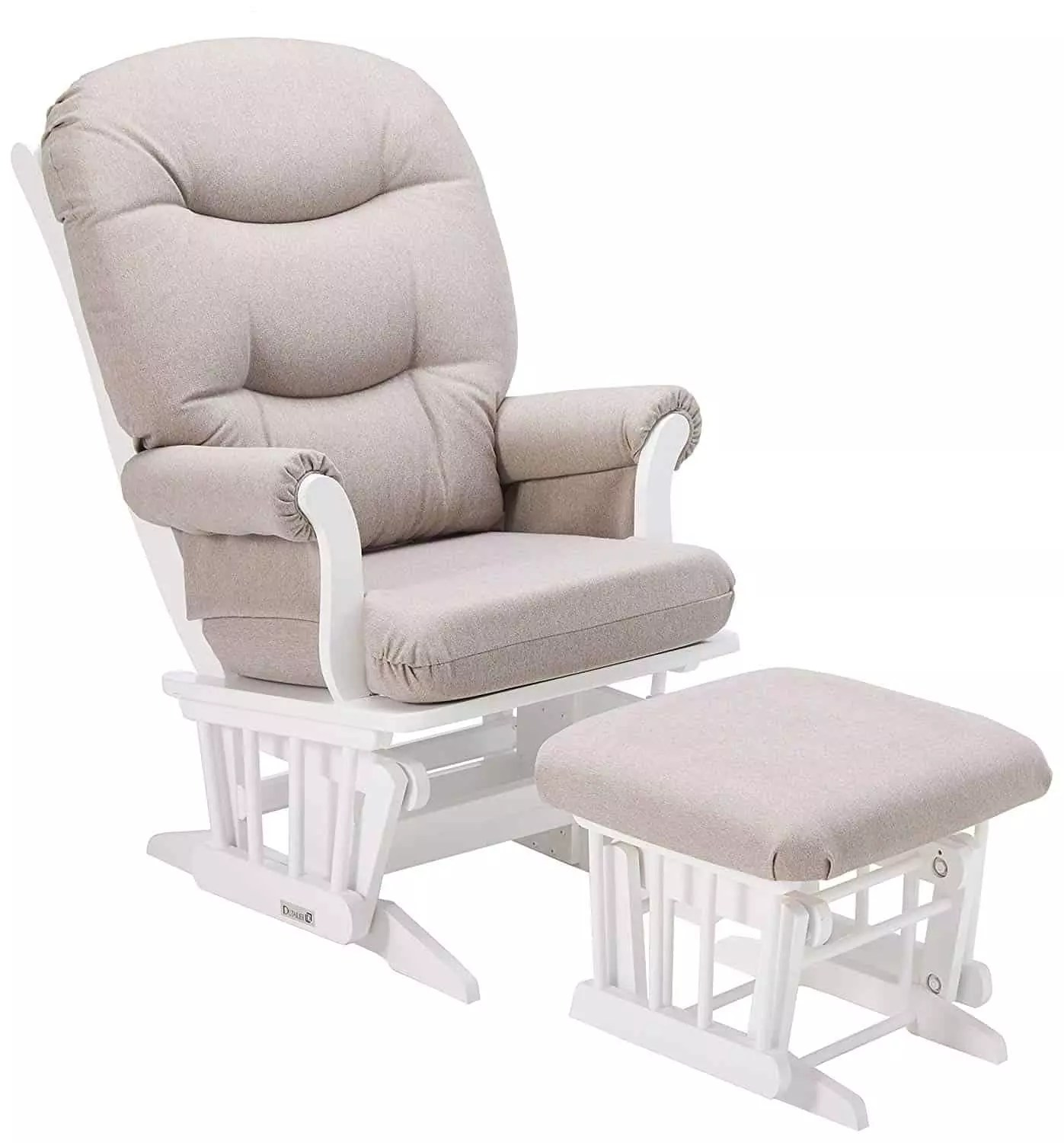 best chairs geneva glider white ikea recliner sale the rocker y baby bargains