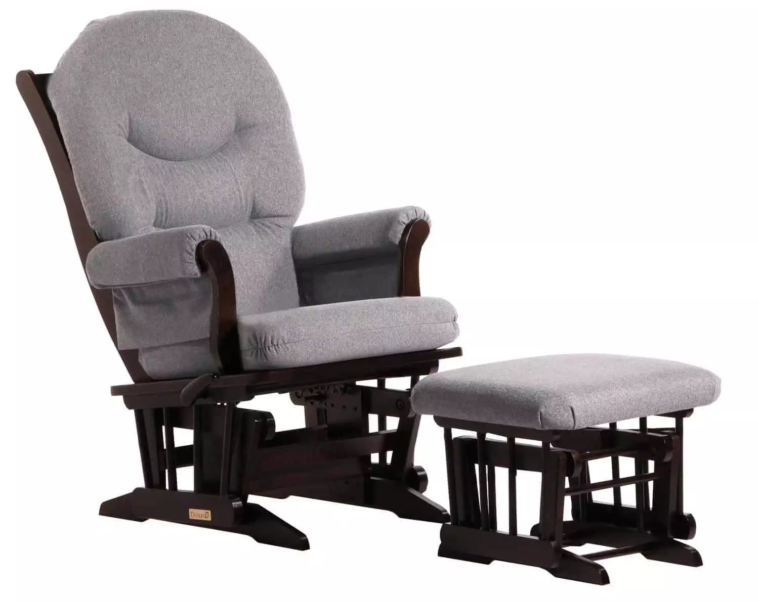 best glider chair cover hire eastbourne the rocker baby bargains