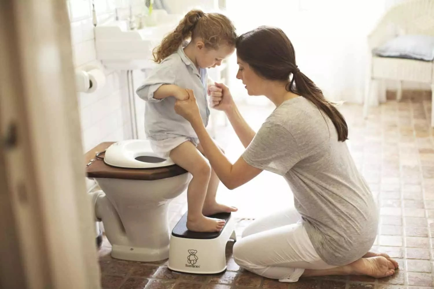 best potty chair hush pod seat y baby bargains