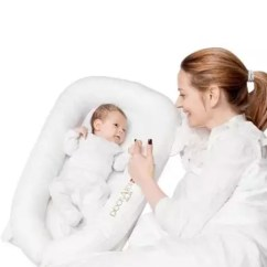 Baby Boppy Chair Recall Bungee Target Dockatot Review Not Recommended Bargains While The Is Pitched As Multi Functional Lounger It Most Often