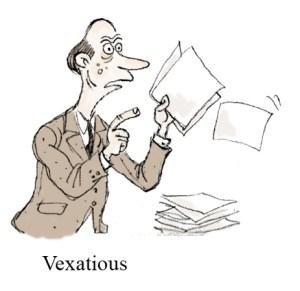 Vexatious_colour
