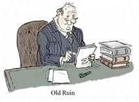 OldRuin
