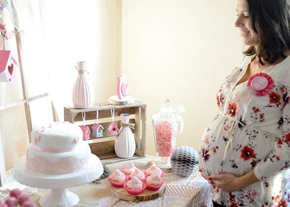 Neuen Kommentar schreiben  Baby Belly Party Blog