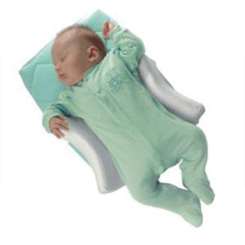 newborn sleeping wedge online