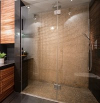 Universal Design Basics to Make Your Home More Accessible