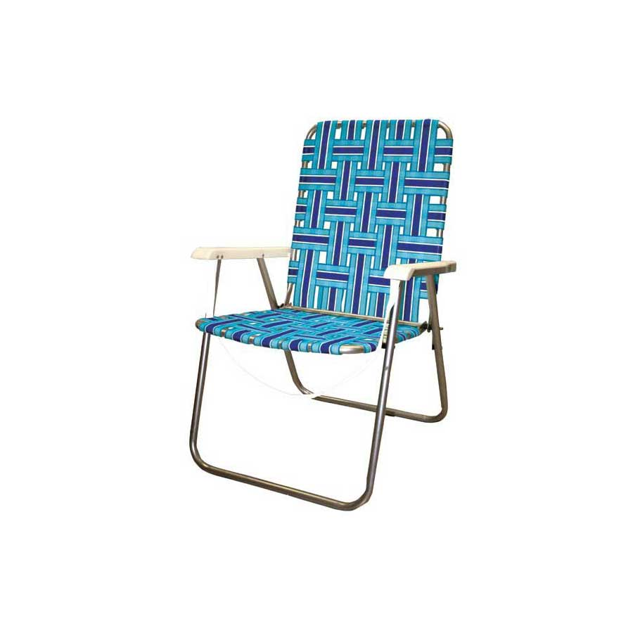beach lawn chairs chaise crib stroller car seat rentals in miami and west palm fl seaside folding chair