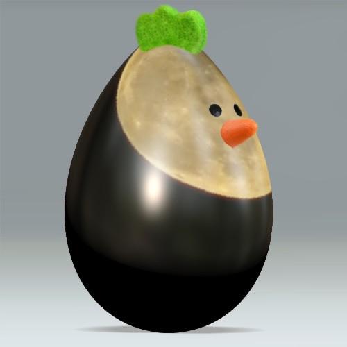 Easter Egg Fun for £1