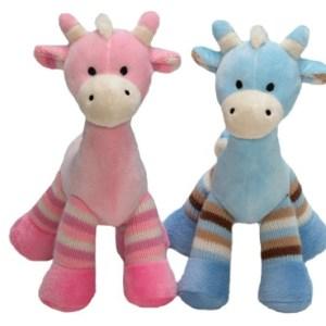 Babybuds Baby Gifts