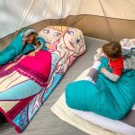 12 Best Travel Beds For Toddlers For 2021 Baby Can Travel