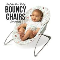 Best Bouncer Chair For Baby. best baby bouncer 5 of the
