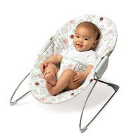 5 of The Best Bouncy Chairs for Babies | BabyCare Mag