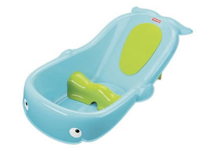 bath chair for baby kids seats babycenter