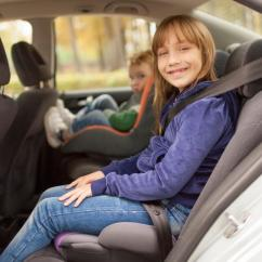 Booster Chairs For Kids Leap Chair V2 Vs V1 When Should My Child Switch From A Car Seat To Babycenter