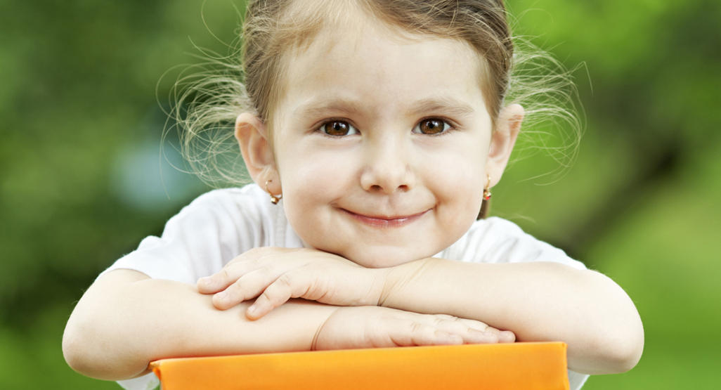 Kindergarten readiness: Is your child ready for school ...