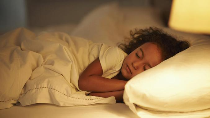 Image result for put children to sleep